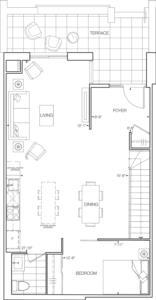 Axis Floorplan 1
