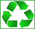 Environmental Impact Image