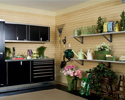 Home renovations outside the box: garage designs done easy! Image