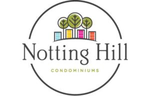 Notting Hill Condos Logo