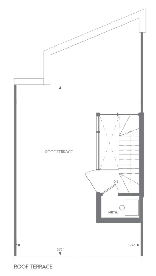 No. 30 Floorplan 3