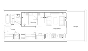 Luna Floorplan 1