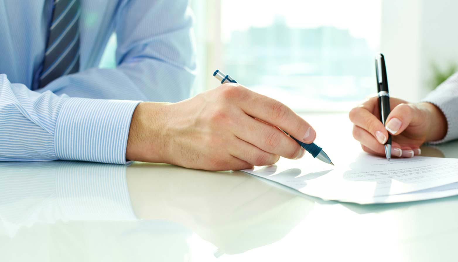 First-time buyer land transfer tax rebate increasing to $4,000 Image