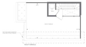 No. 21 Floorplan 4