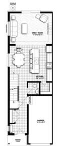 Amber Floorplan 1