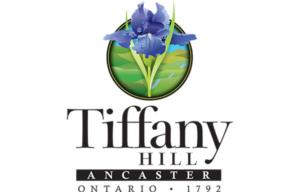 Tiffany Hill  Image