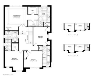 Micklebe Floorplan 2