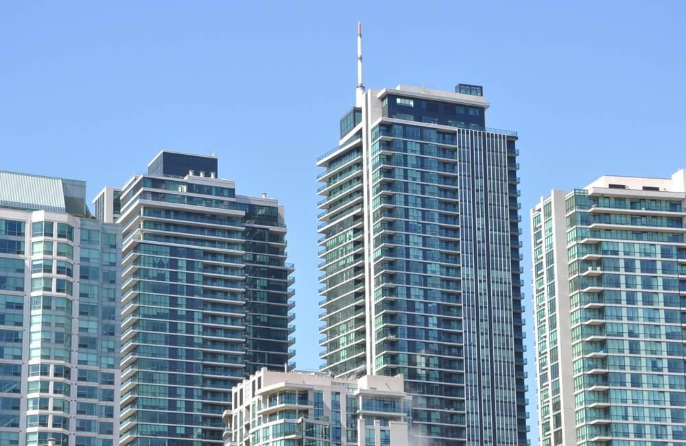 Resale condo market share still climbing due to relative affordability Image