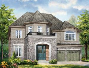 Simcoe Lot 158 Image
