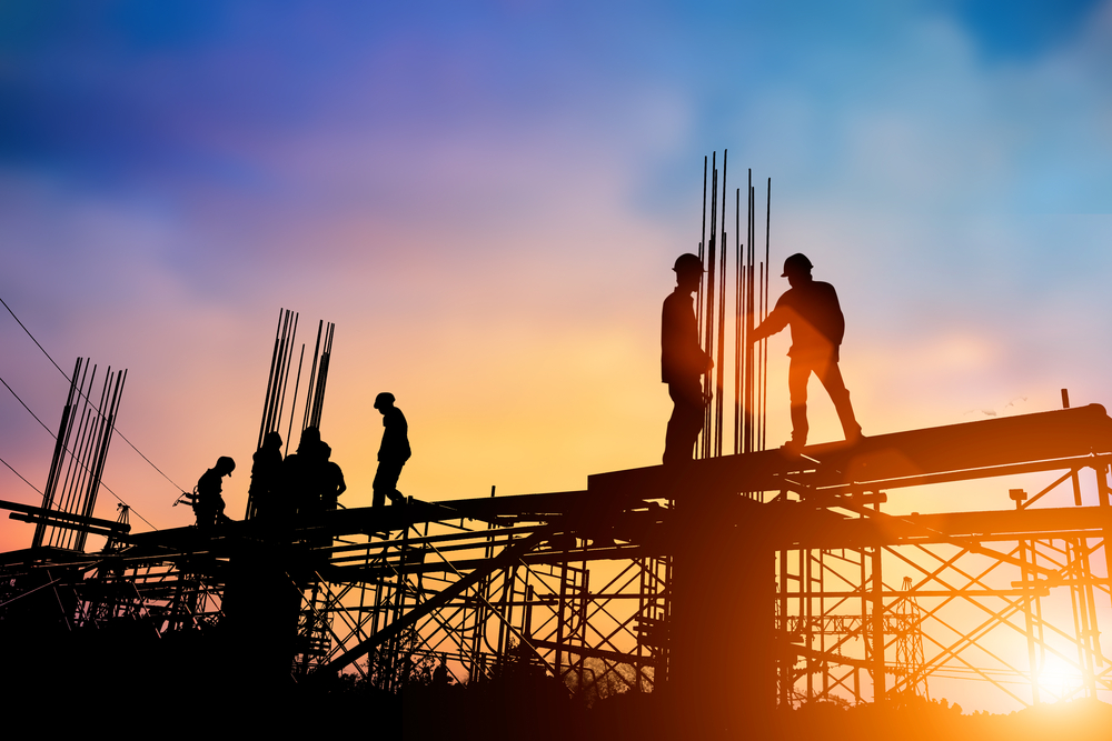 New home construction in the GTA produces $5.2 billion in wages Image