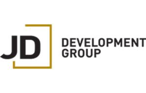 JD Development Group Image