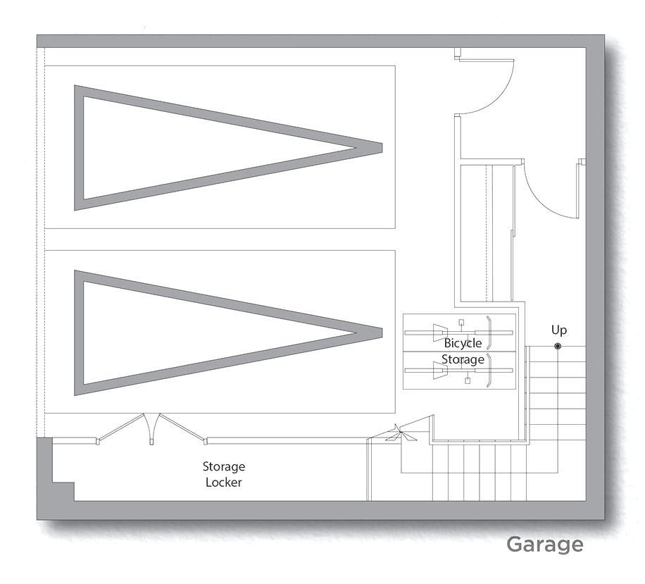 Grand Villa Floorplan 4
