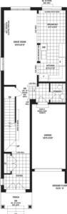 Barber Floorplan 1