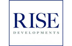Rise Developments Image