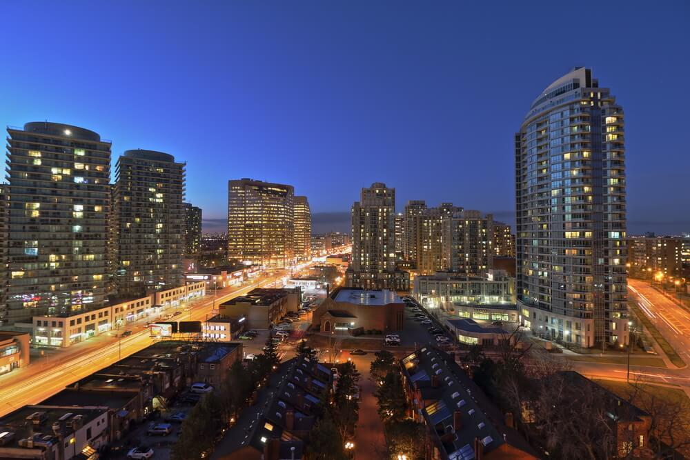 Torontonians have mixed feelings about the rental market Image