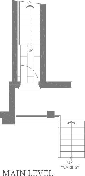 S3 | S3-E Floorplan 1