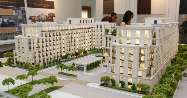 Wyview Group Reveals Exciting Plans for the GTA Image
