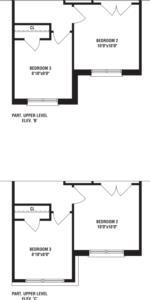 Marigold Floorplan 6