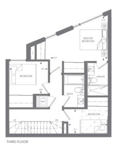 No. 10 Floorplan 2
