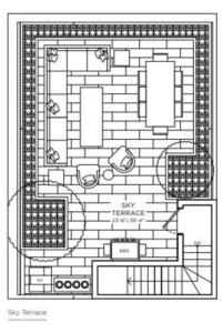 311 Floorplan 3