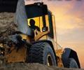 Construction has begun at Lakeside Meadows Image