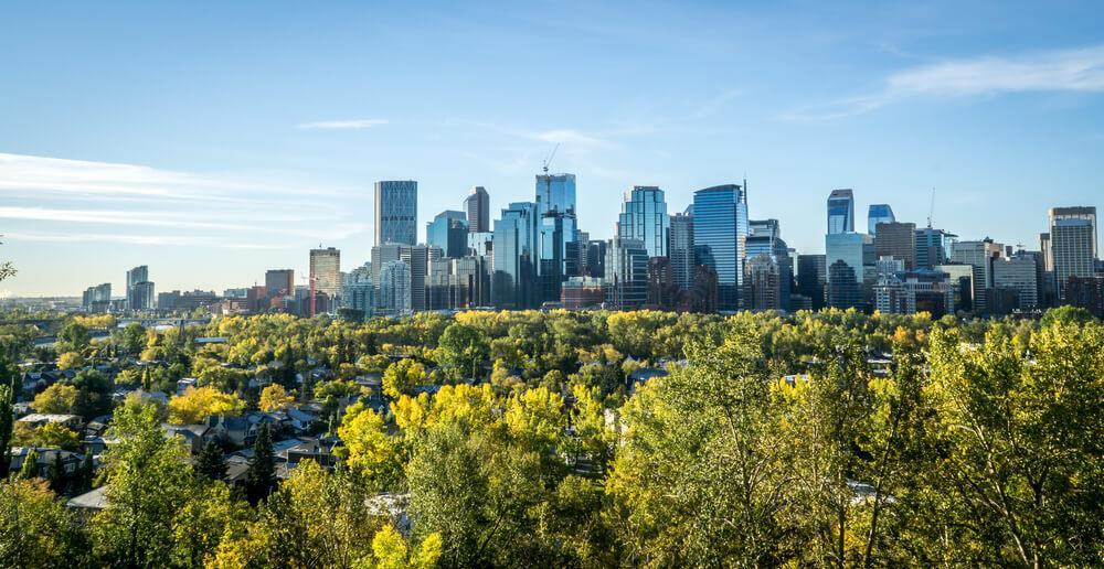 What can Toronto learn from the Calgary real estate market? Image