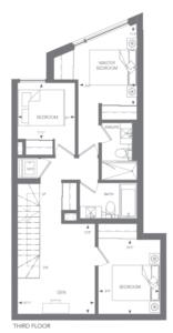 No. 33 Floorplan 2