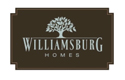 Williamsburg Homes Inc. Image