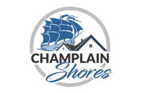 Champlain Shores Image