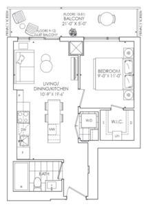 505 Floorplan 1
