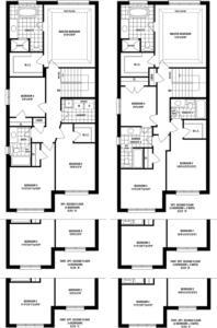 Birkdale Floorplan 2