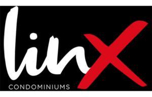 Linx Condos Logo