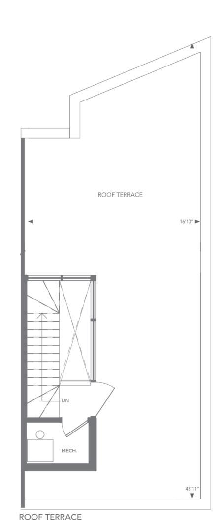 No. 39 Floorplan 3