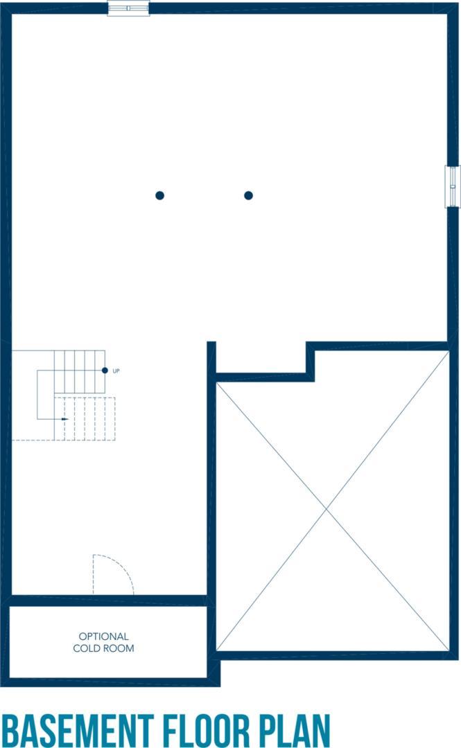Benvenuto Floorplan 3
