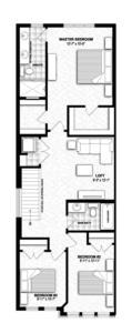 Amber Floorplan 2