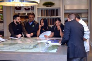 38' and 44' luxury detached homes released at Impressions in Kleinburg! Image