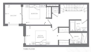 No. 29 Floorplan 3