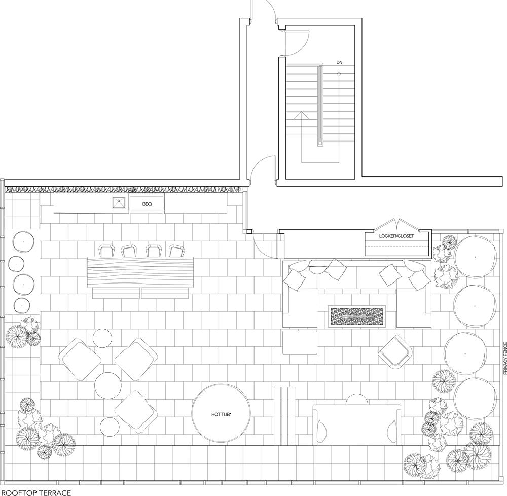 Aqui Floorplan 2