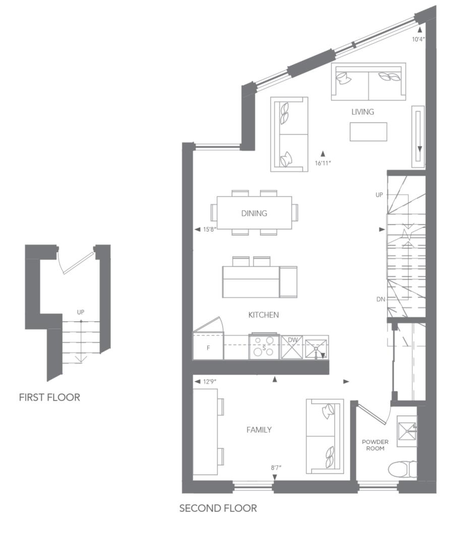 No. 30 Floorplan 1