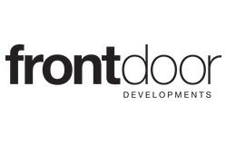 Frontdoor Developments Image