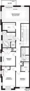 Poppy Floorplan 3