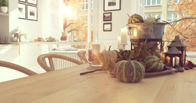 4 stylish Halloween decorations you should try this year Image