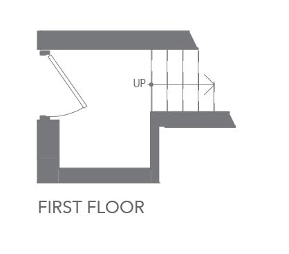No. 5 Floorplan 1