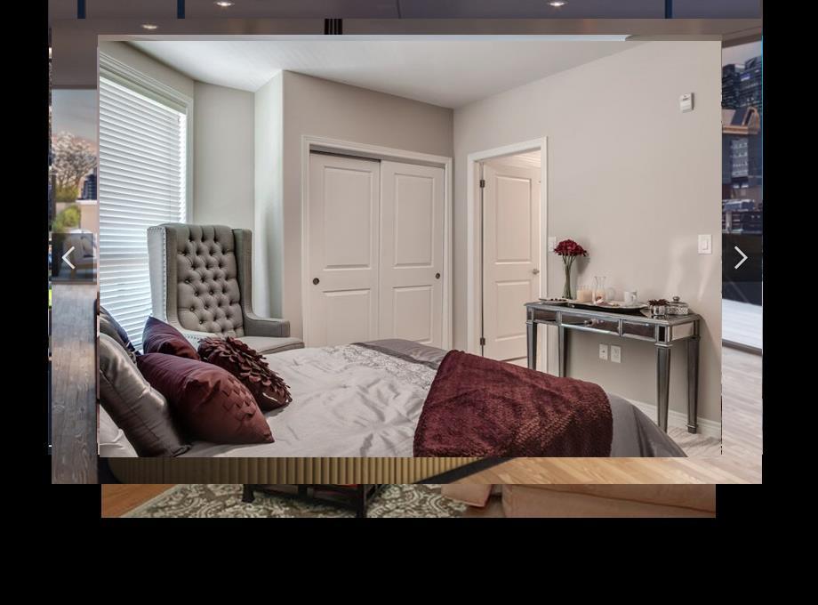 Fairview Condominiums Image
