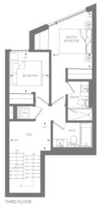 No. 35 Floorplan 2