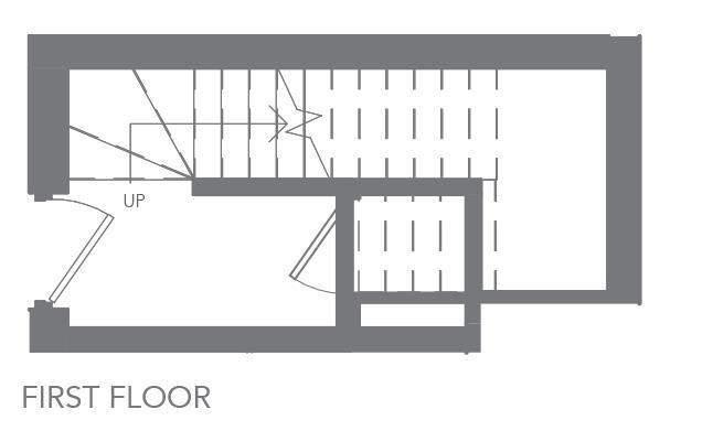 No. 17 Floorplan 1
