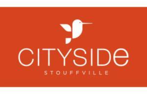 Cityside Image