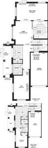 Frederick Floorplan 2