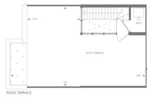No. 15 Floorplan 4