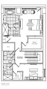 303 Floorplan 2